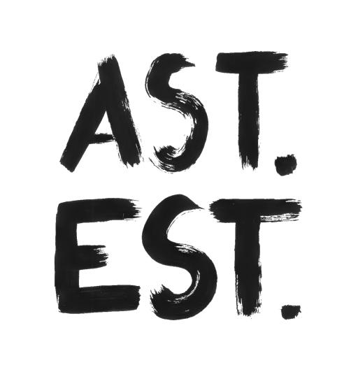 AST.-EST.